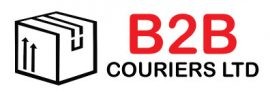 B2B Couriers Ltd